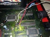 Quel type de switch pour switcher une Megadrive ? - Page 2 Mini_210720052810579108
