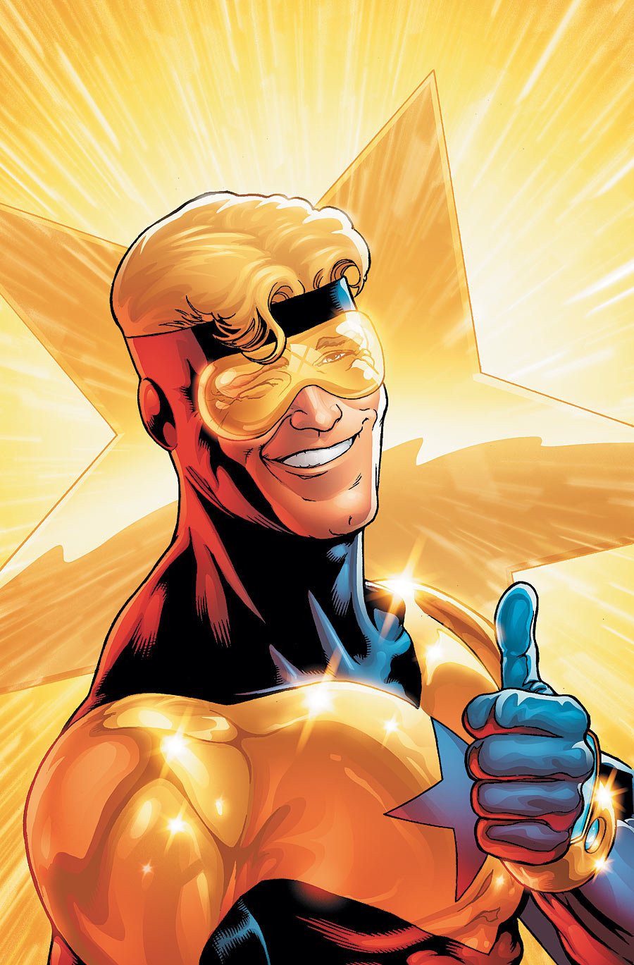 C-Booster_Gold_32