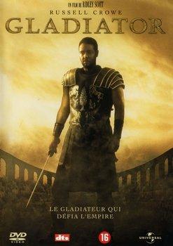 Gladiator [Uptobox] 210722051856112835