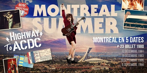 Montreal Summer-1024x512-02 - Copie
