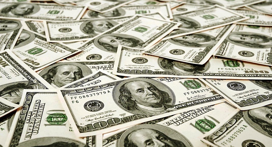 Dollars-billets-verts