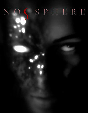 Poster for Noosphere