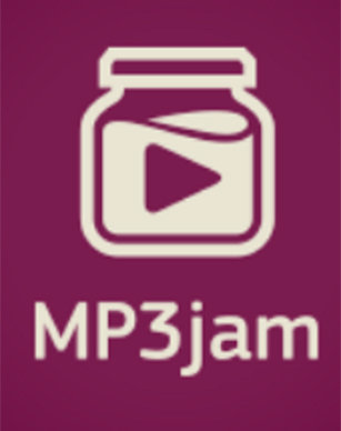 Poster for MP3jam