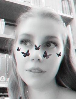 Snapchat-1117722434