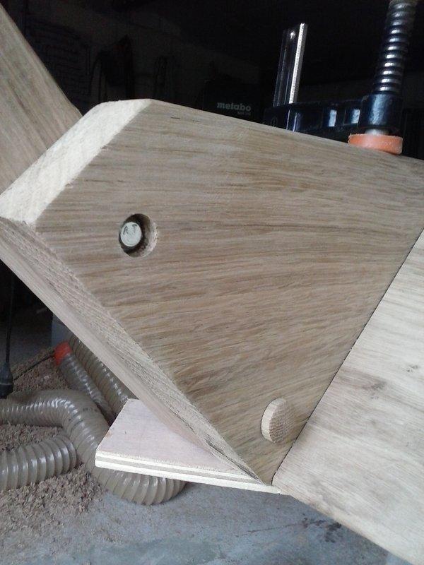 Un bac à sable, un porte bouteille , un escalier et un bureau - Page 4 210727060758642412