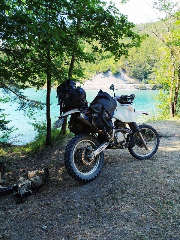 Honda 600 XR - Page 13 210727122311122744