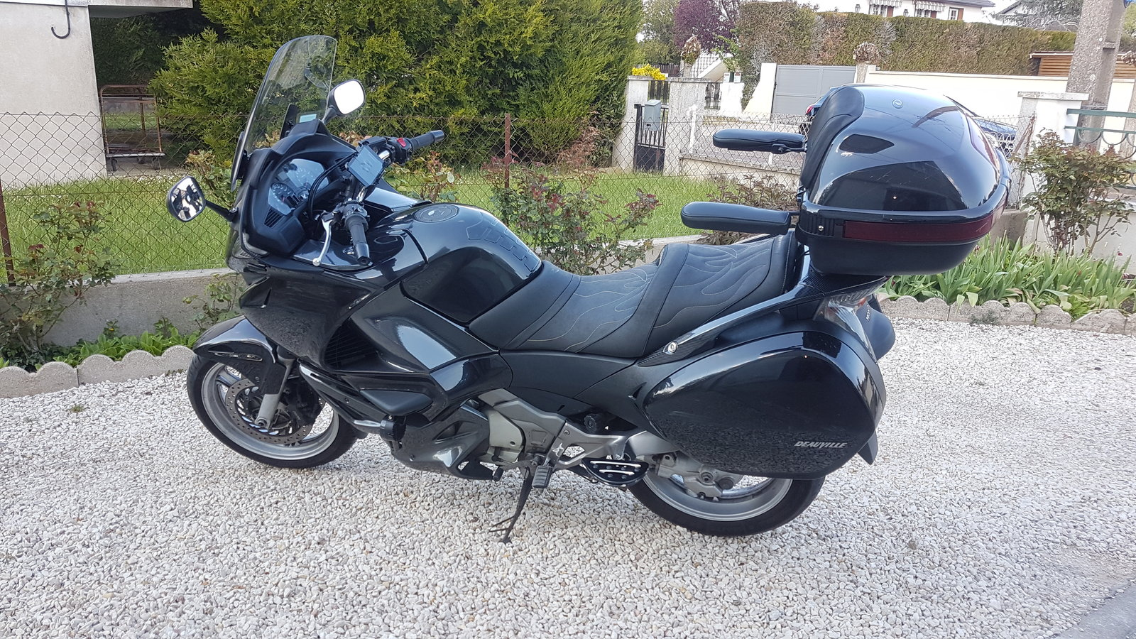 [vendue Vends RMT Deauville 700 210728075911825933