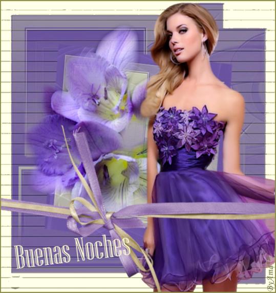 Buenas Noches - Página 32 210728122226883323