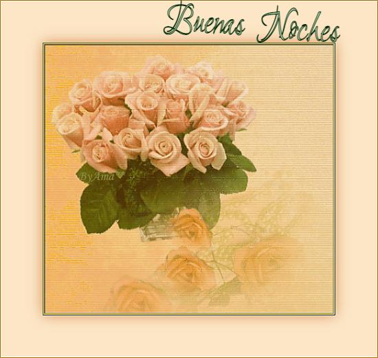 Buenas Noches - Página 32 210728122229556469