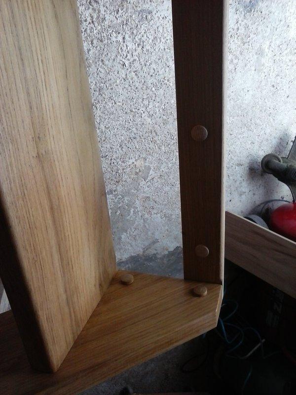 Un bac à sable, un porte bouteille , un escalier et un bureau - Page 4 210729120343252527