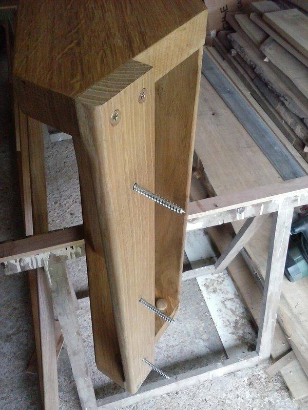 Un bac à sable, un porte bouteille , un escalier et un bureau - Page 4 210729120350380981