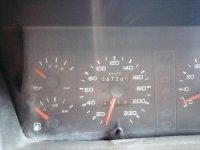[VDS] 205 GTI 1.6L 115CV 1989 FULL ORIGINE  Mini_210730072314518388