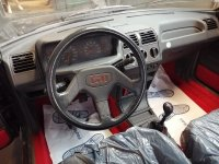 [VDS] 205 GTI 1.6L 115CV 1989 FULL ORIGINE  Mini_210730072318242286