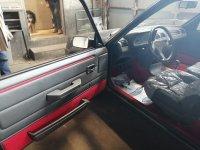 [VDS] 205 GTI 1.6L 115CV 1989 FULL ORIGINE  Mini_210730072325936206
