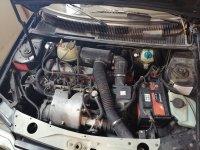 [VDS] 205 GTI 1.6L 115CV 1989 FULL ORIGINE  Mini_210730072334551867