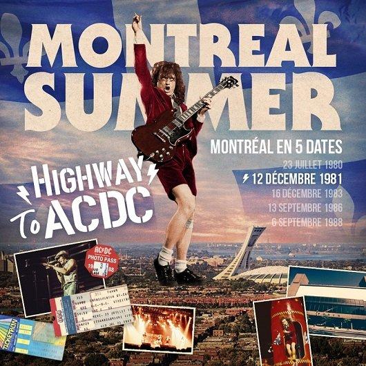 Montreal Summer-Carré-03