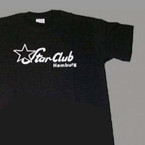 star-club-star-club-t-shirt-schwarz-xl