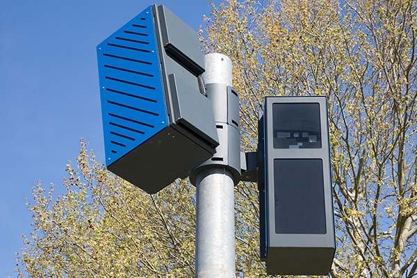 Nouveaux radars... 210803072948276745