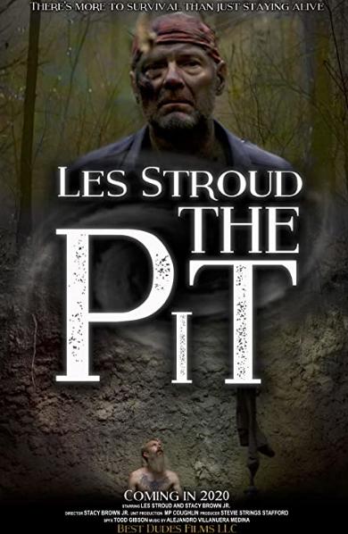 Screenshot 2021-08-06 at 21-25-10 The Pit (2021)