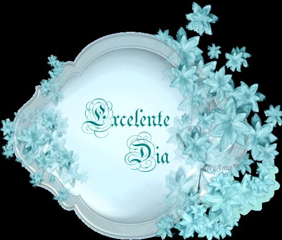 Buen Día- Besitos - Página 16 210806113524321934