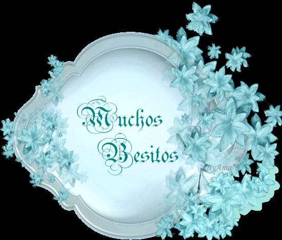 Buen Día- Besitos - Página 16 210806113524978272