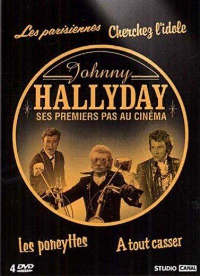 JAQUETTE DVD FILMS ( Jaquette + Sticker ) - Page 2 210808095643617213