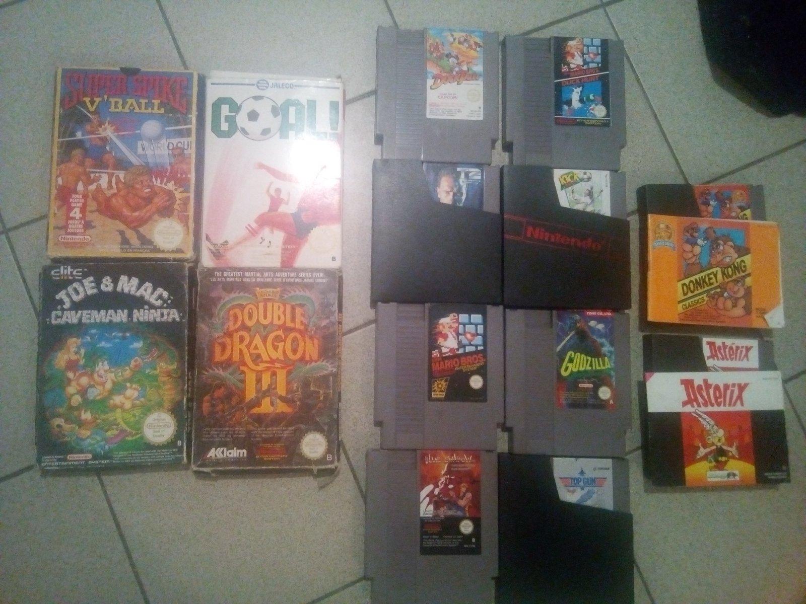 [est] jeux NES 210809114032654753
