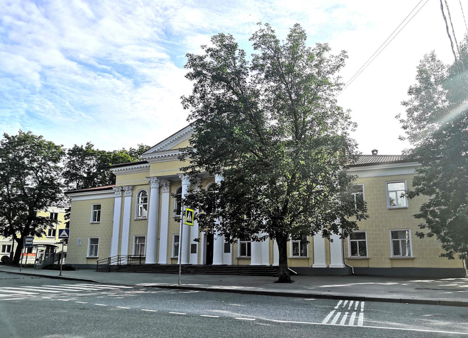 Mikhail Mikhaïlovich Ippolitov-Ivanov (1859-1935) 210809052333232013