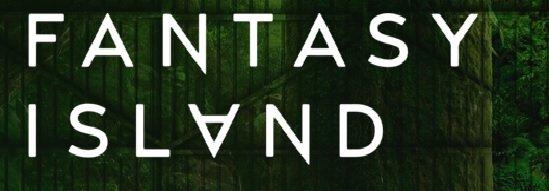 Fantasy Island S01E04