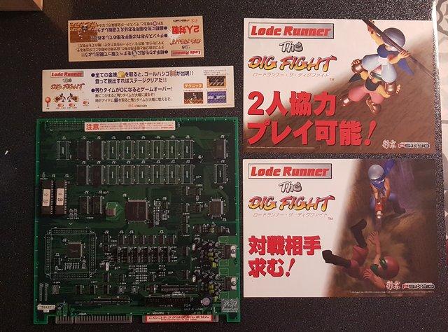 86B038C9-093A-44DE-ADE3-4CB137176979.