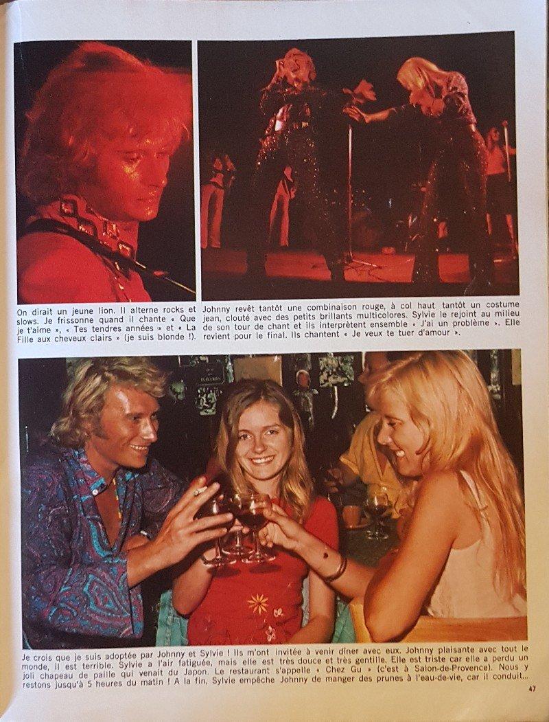 LES CONCERTS DE JOHNNY 'MARSEILLE 1973' - Page 2 210811111930434658