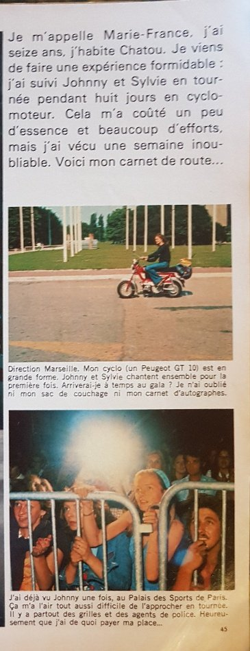 LES CONCERTS DE JOHNNY 'MARSEILLE 1973' - Page 2 210811111931288275