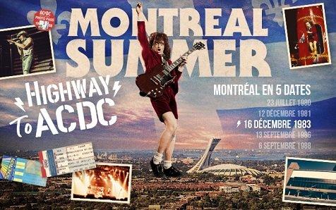 Montreal Summer-680x425-04 - Copie