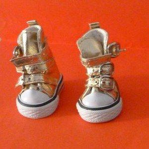 Vêtements MH et MNF, shoes ttes tailles 210814094407178414