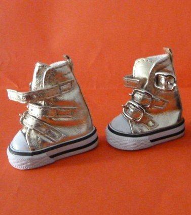 Vêtements MH et MNF, shoes ttes tailles 210814094407353773