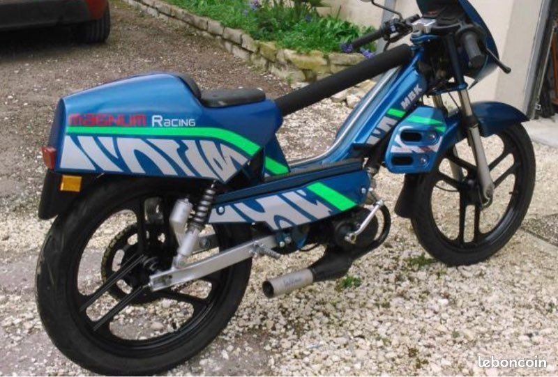 ma magnum racing 1 pacific blue 210815054340776159
