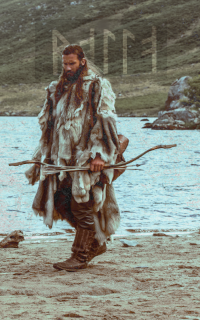 Rollo Sigurdsson