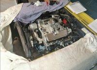C3 454ci de 1972... Remontage - Page 36 Mini_21081503370356979