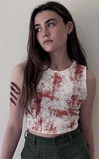 Emily M. Dawson