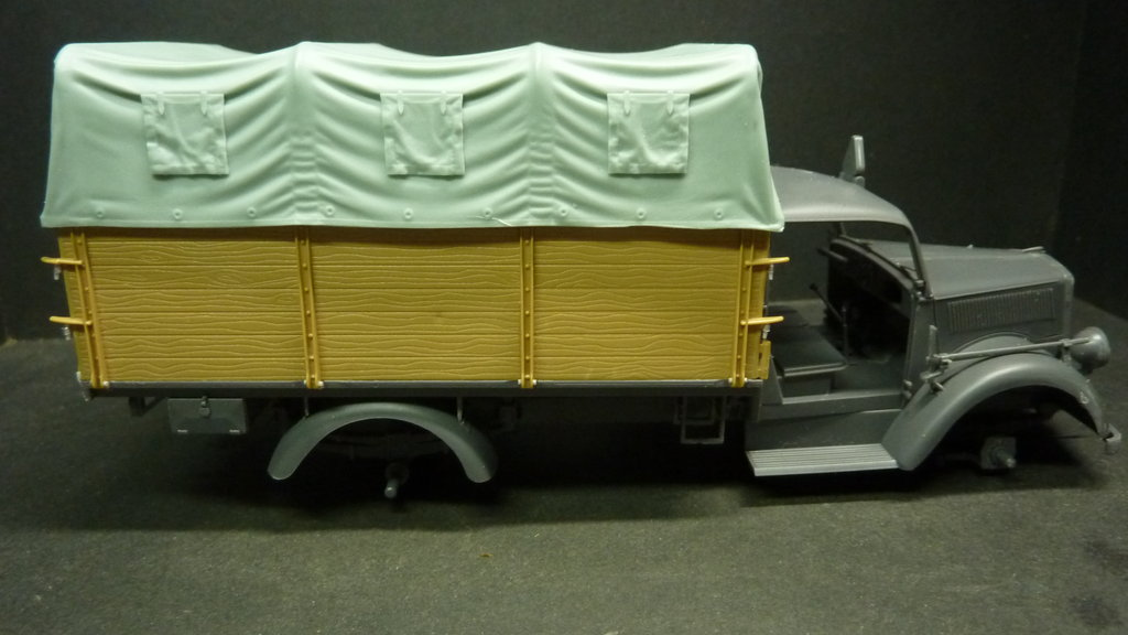 P1030689