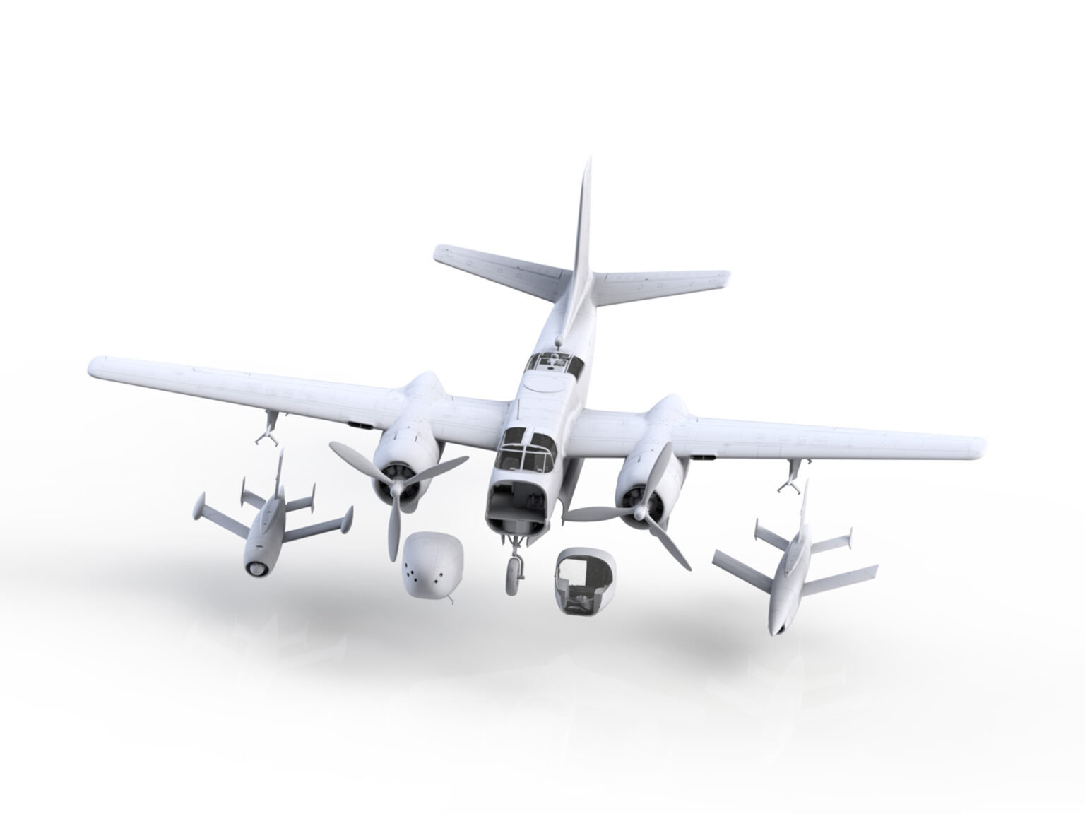 48286_db-26b.c_with_q-2-drones_renders_cropped_icm-1536x1152