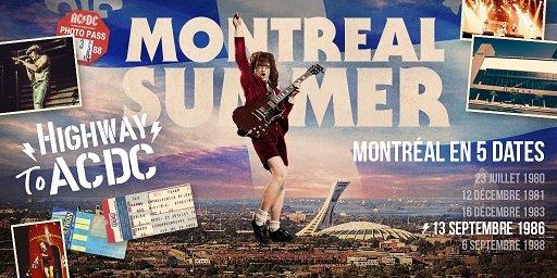 Montreal Summer-1024x512-05