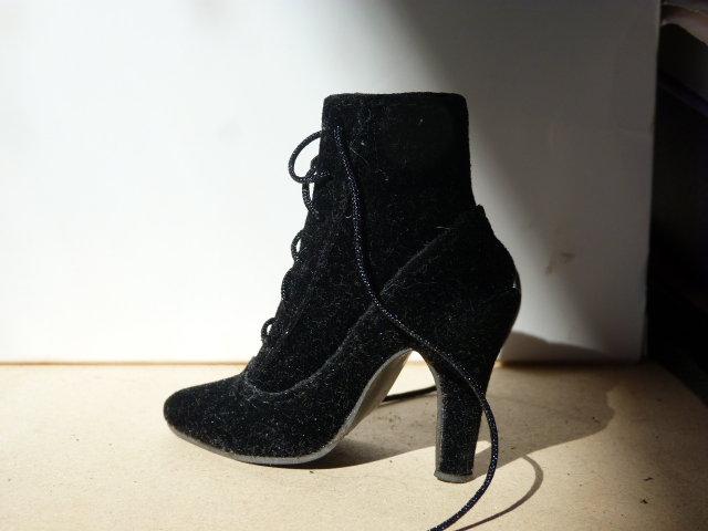 Vêtements MH et MNF, shoes ttes tailles 210829114108478802