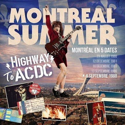 Montreal Summer-Carré-06