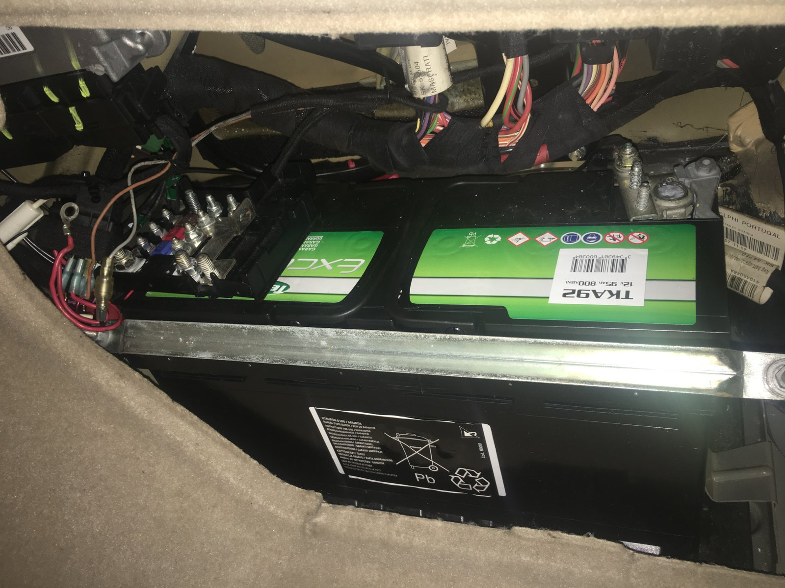 15C8070F-CA5D-4425-BB34-D8A7CC9E669E.