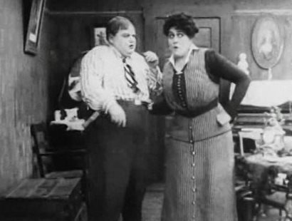 fatty film